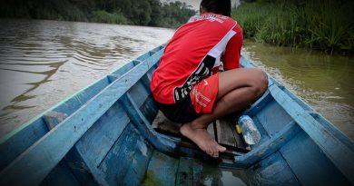 maxresdefault 1 390x205 - Paribasa Manimba Jukung Miris, Ini Maksudnya!