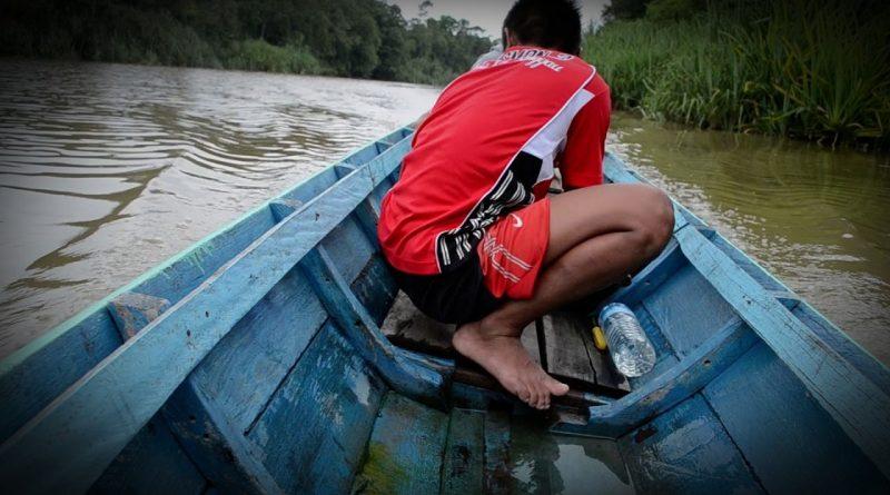 maxresdefault 1 800x445 - Paribasa Manimba Jukung Miris, Ini Maksudnya!